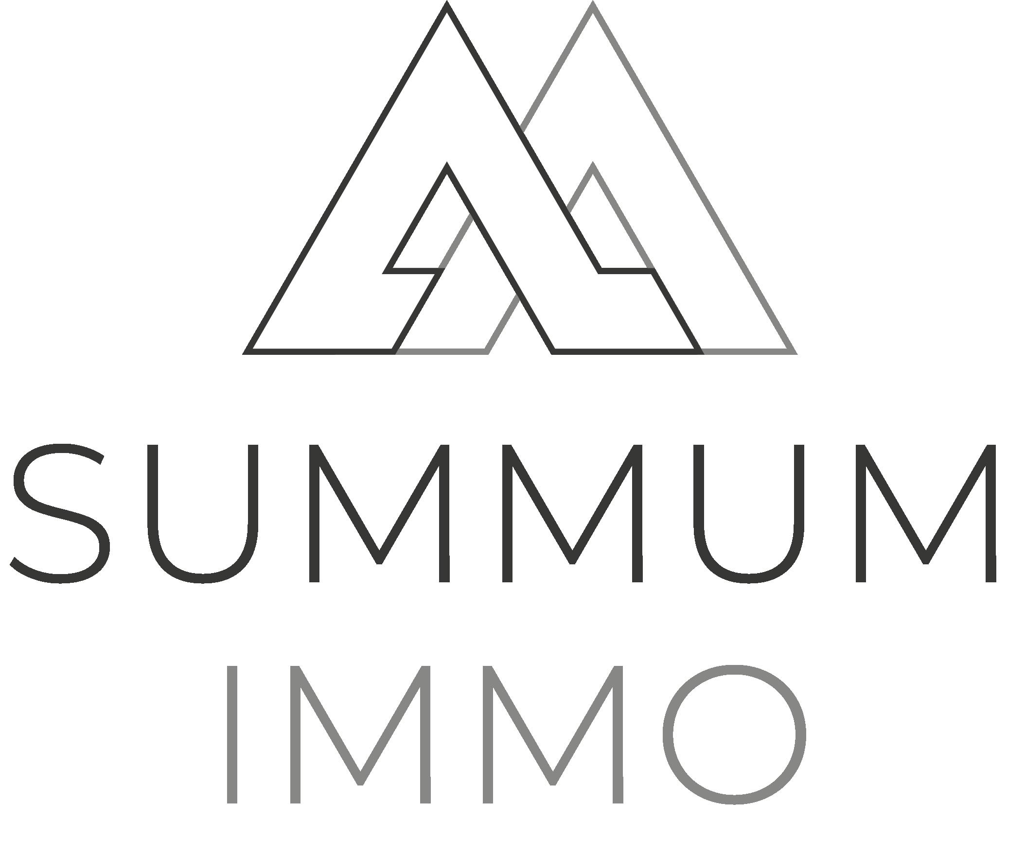 Summum Immo